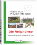 Physio-Riding Reitanalyse