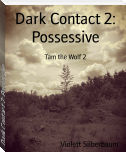 Dark Contact 2: Possessive
