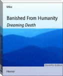 Banished From Humanity