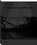 The Vampires and Wervolves