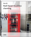 Niall Horan my prince charming