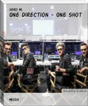 One Direction - One Shot