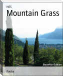 Mountain Grass