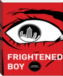 Frightened Boy
