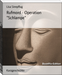 "Rufmord - Operation ""Schlampe"""