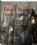Freight Academy