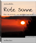 Rote Sonne
