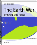 The Earth War