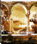 The Mahabharata: A Modern Retelling