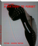 A Birthday To Forget