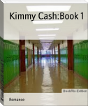 Kimmy Cash:Book 1