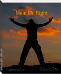 Mein Mr. Right