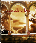 cascade of love