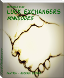 Luck Exchangers