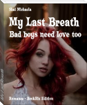 My Last Breath