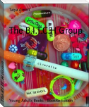 The B.I.T.C.H Group