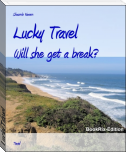 Lucky Travel