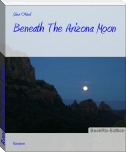Beneath The Arizona Moon