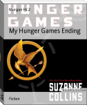 My Hunger Games Ending