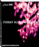 Cherry Blossom Requiem