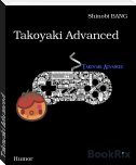 Takoyaki Advanced