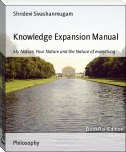 Knowledge Expansion Manual
