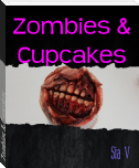 Zombies & Cupcakes