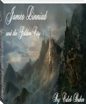 James Linniad and the Golden City
