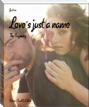 Love´s just a name