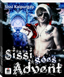 Sissi goes Advent