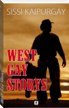West Gay Storys