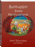 Betthupferl - Sissis Märchenstunde