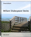 William Shakespeare Stories