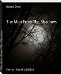 The Man From The Shadows