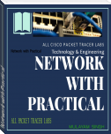Network with Practical