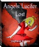 Angels: Lucifer Lost