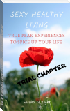 SEXY HEALTHY LIVING - Trial Chapter