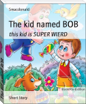 The kid named BOB