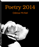 Poetry 2014