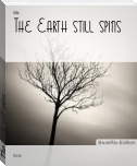 The Earth still spins