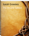 The Arcane Soldier