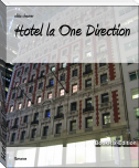 Hotel la One Direction