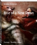 Rise of a New Dawn