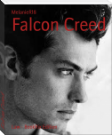 Falcon Creed