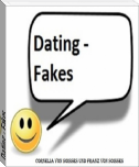 Dating - Fakes