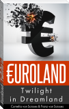 Euroland - Twilight in Dreamland