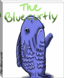 The Bluecurtly