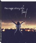 the magic story of a fairy