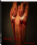 Being Torn