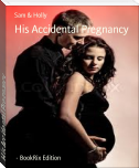 His Accidental Pregnancy
